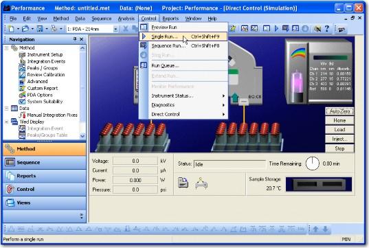 pa 800 plus pharmaceutical analysis system user s guide sciex Software User Manual 32 karat software manual sciex